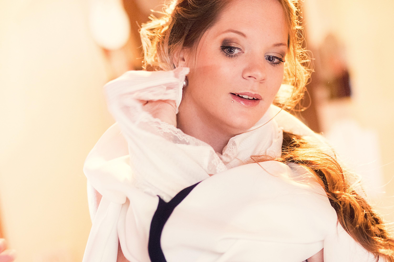 photographe_mariage_besancon - Photographe Mariage Besancon
