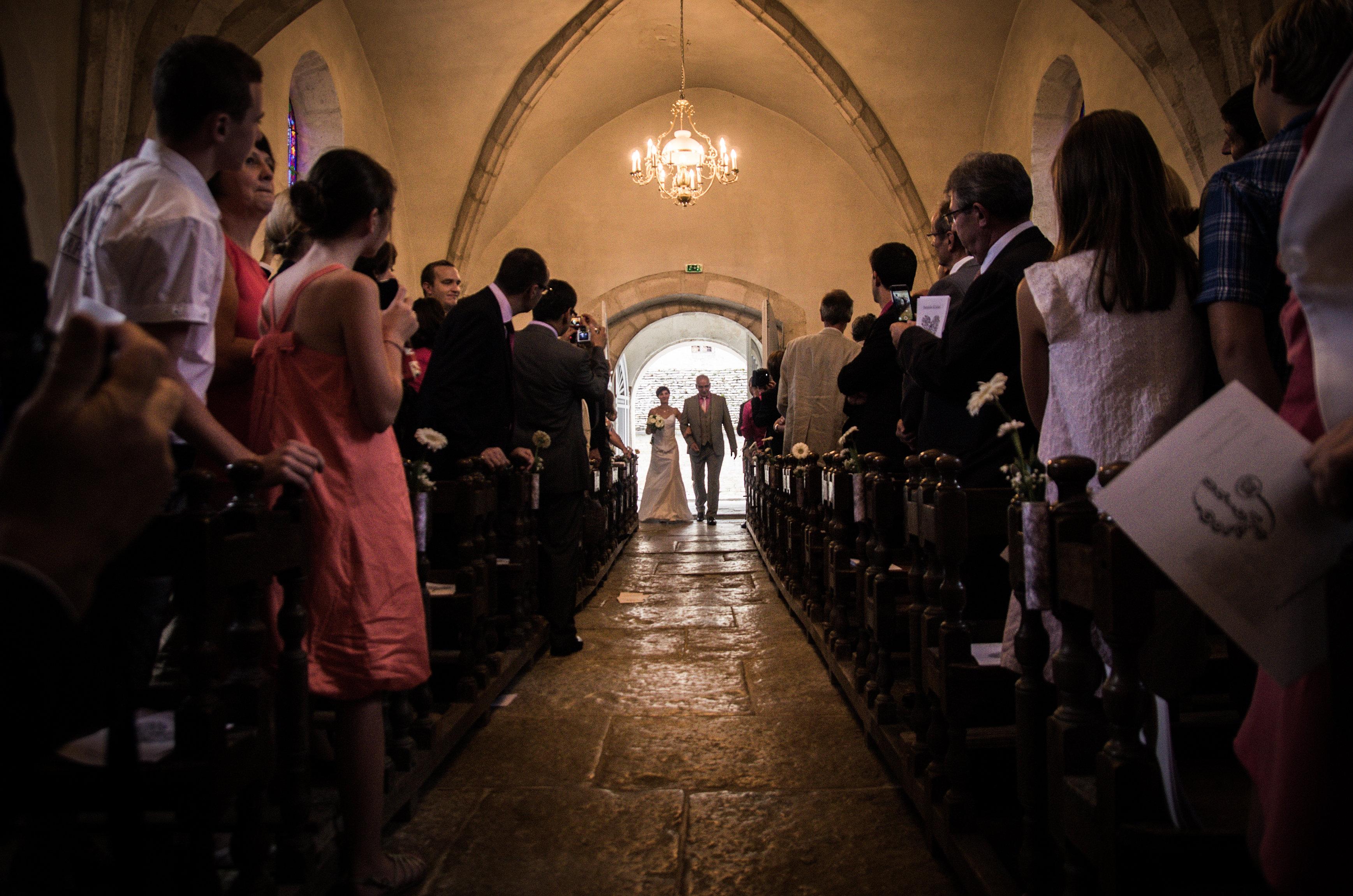 laurebphotographie photographe besanon de mariage et portrait photographe mariage besancon - Photographe Mariage Besancon