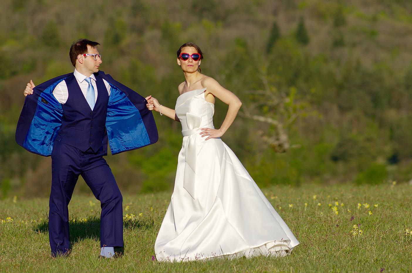 photographe mariage besancon - Photographe Mariage Besancon