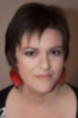 יאנה זרניצקי סטיילינג