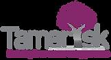 Tamarisk_logo2.png