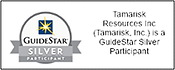 guide_star_logo.png