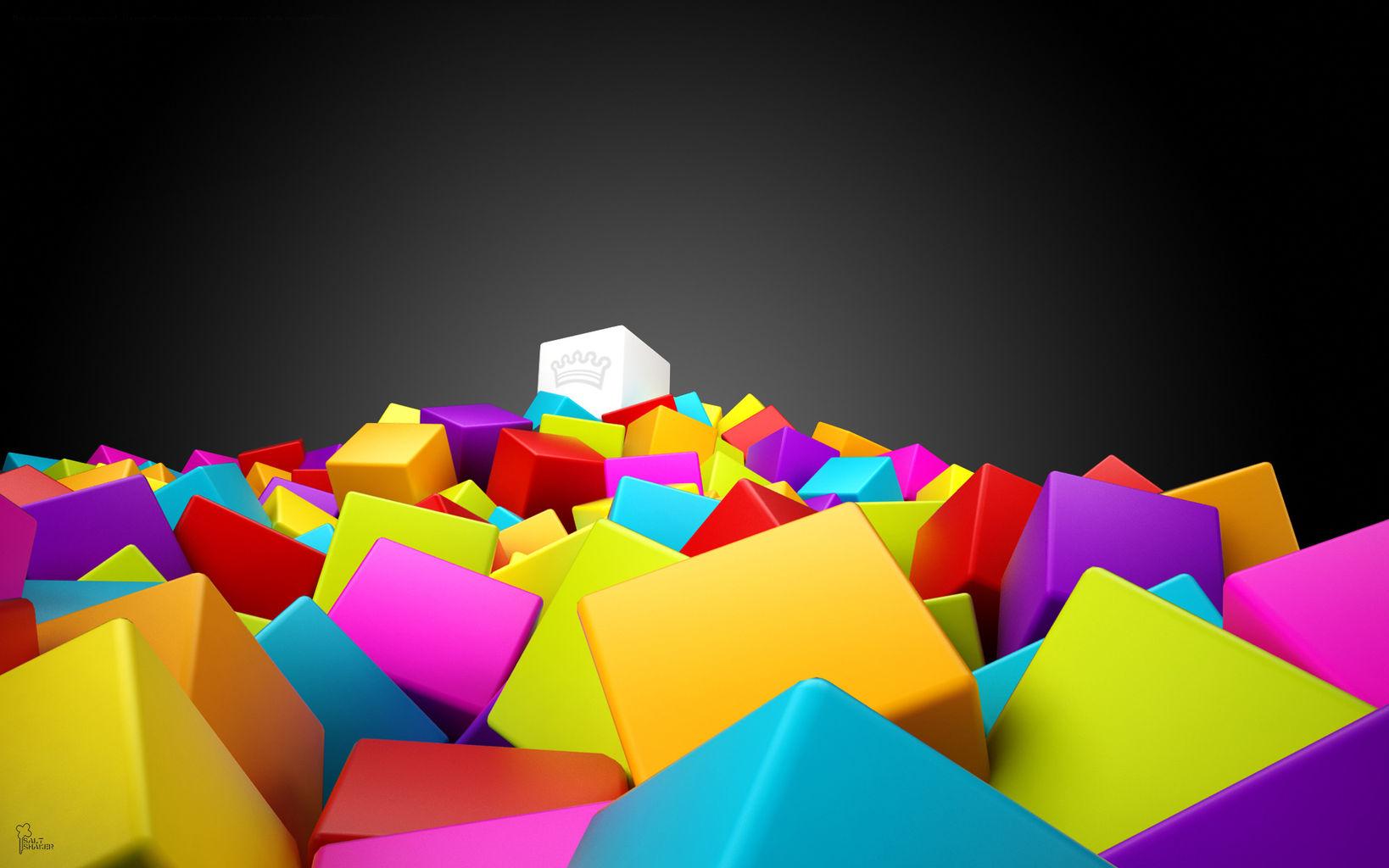 cubos-de-colores-hd-395.jpg