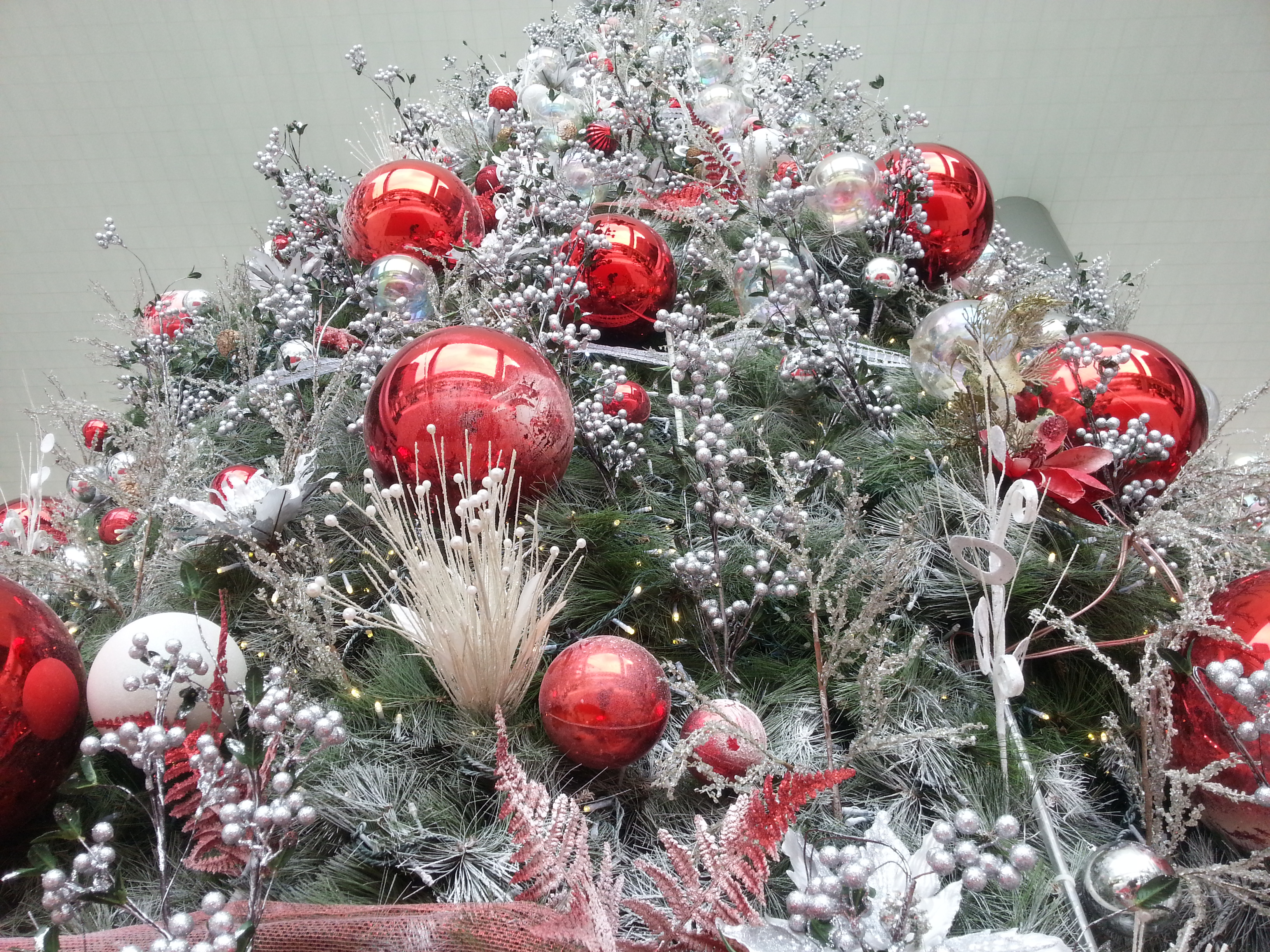 How to start a christmas decor business - We Are Honoured To Be Organising Christmas Performance For Mapletree Business City A Simple And Generous Move By Mapletree Business City To Hype Up The