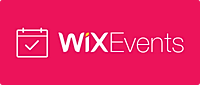 Wix Events by Wix | WIX App Market