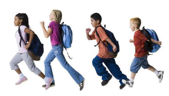 kids-school-backpacks-backpack-.jpg