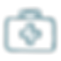 DrRiegel_WIX_Leistung_nützlicheHinweise_