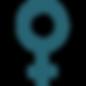 DrRiegel_WIX_Leistung_Menopause.png