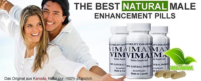 vimax canada herbal jualbeli shop online classifieds
