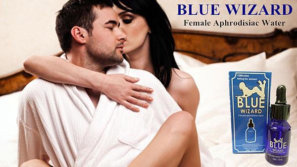 blue wizard female aphrodisiac water jualbeli shop