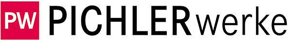 pichler-werke_logo.jpg