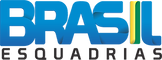 Logotipo Brasil Esquadrias.png