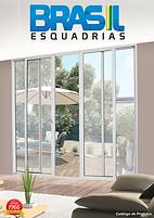 Catálogo_Brasil_Esquadrias_2019.png