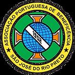 Logotipo-Beneficência-Portuguesa.png
