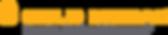 GoldMedalPopcorn-logo.png