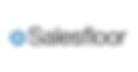 salesfloor-logo_v2.png