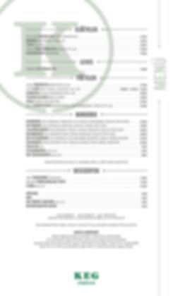 keg_sormuvhaz_menu_itallap_2020_06.jpg