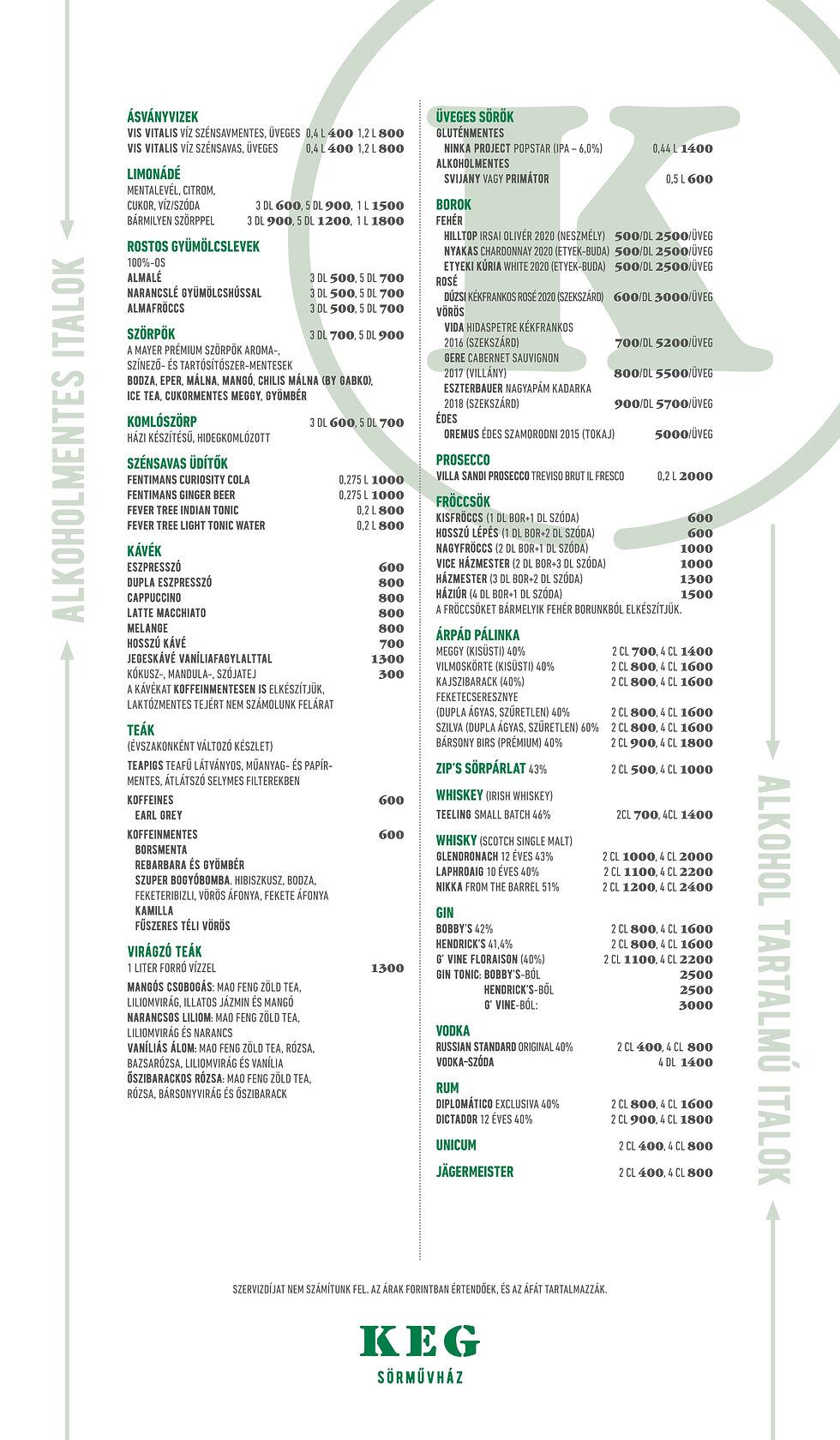 keg_sormuvhaz_menu_itallap_2021_102.jpg
