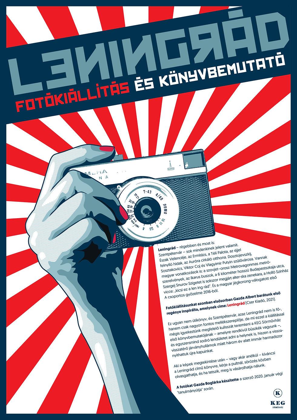 leningrad_poster-01.jpg