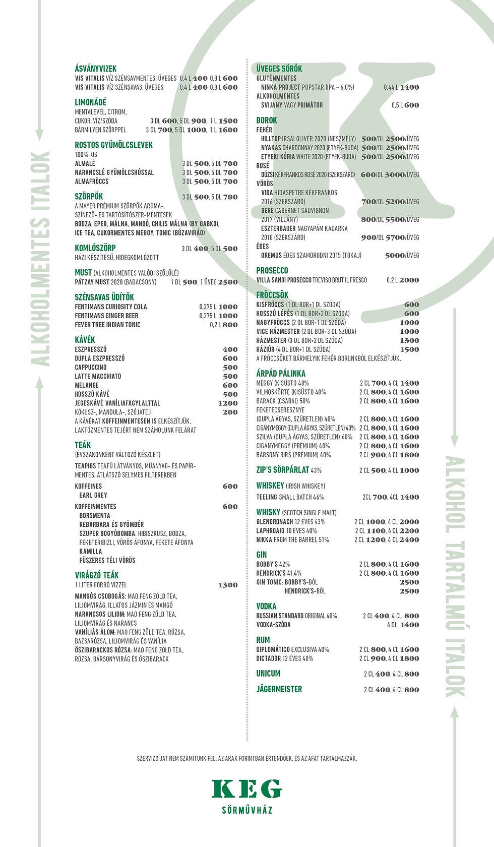 keg_sormuvhaz_menu_itallap_2021_062.jpg