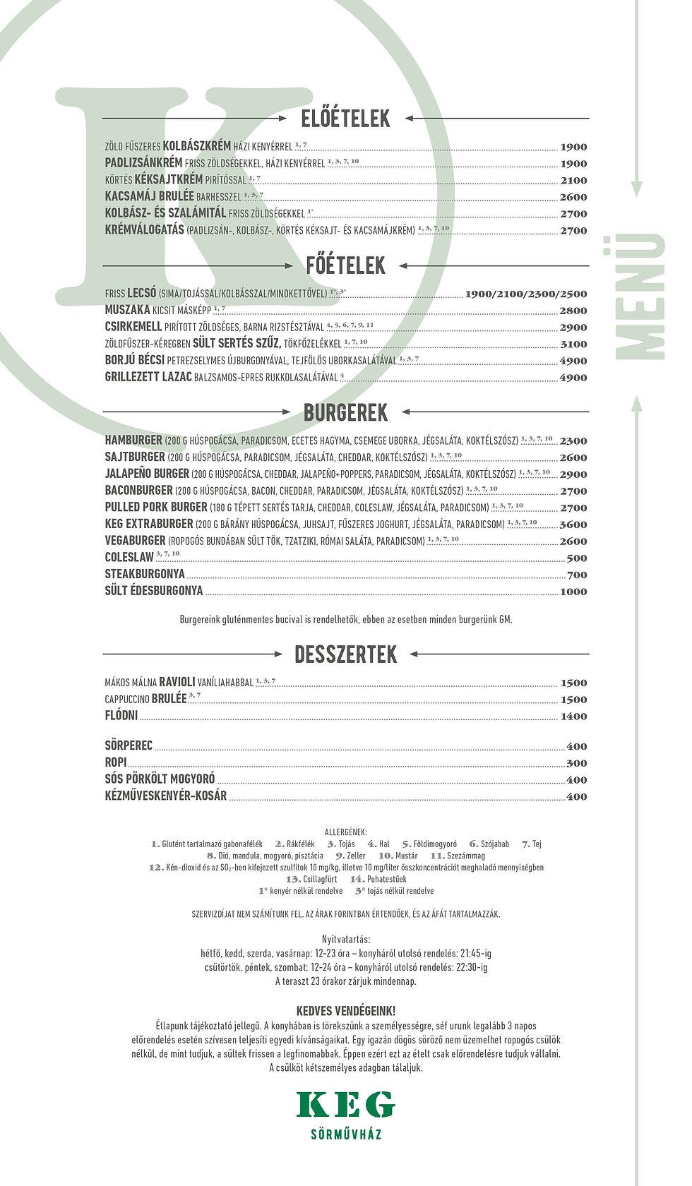 keg_sormuvhaz_menu_itallap_2021_06.jpg