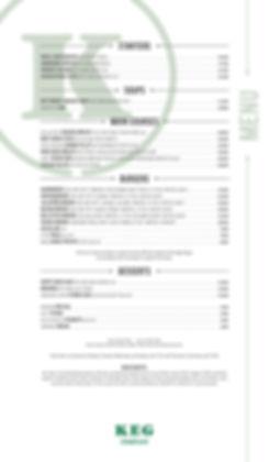 keg_sormuvhaz_menu_itallap_eng_17.jpg