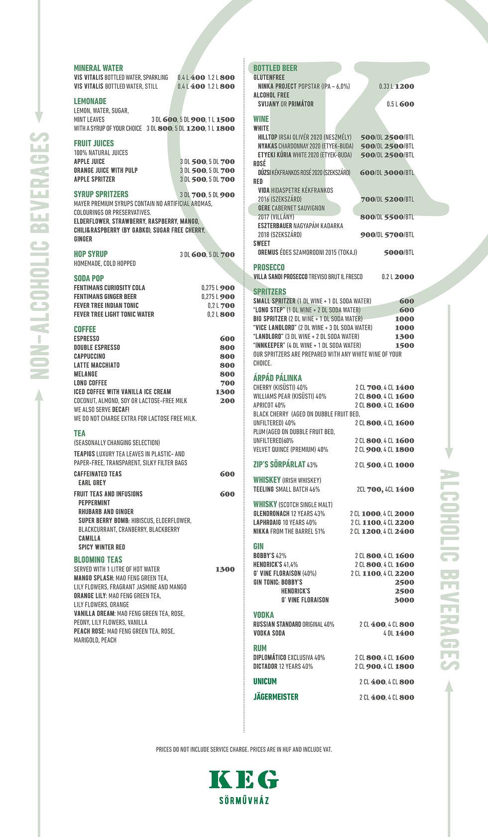 keg_sormuvhaz_menu_itallap_eng_2021_102.jpg