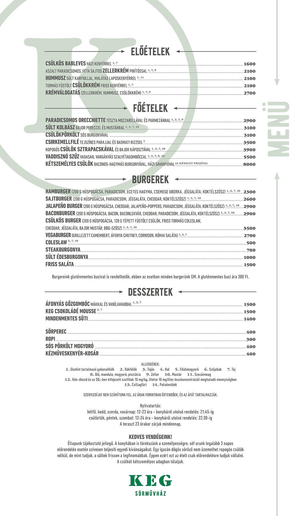 keg_sormuvhaz_menu_itallap_2021_10.jpg