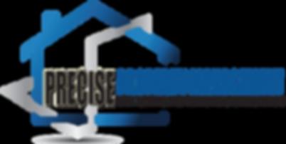 Precise Property Management Logo