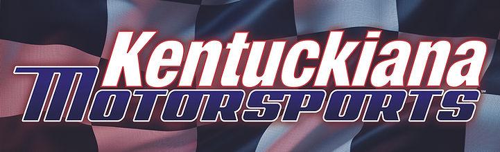 KentuckianaMotorsports.jpg