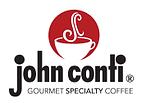 JohnContiSmall.png