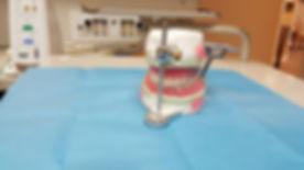 Equil denture.jpg