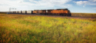 prairie-train.jpg