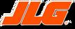 JLG.logo.png