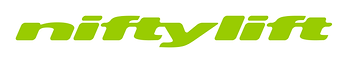 niftylift-primary-logo.png
