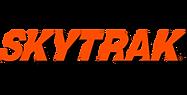 Skytrak.logo.png