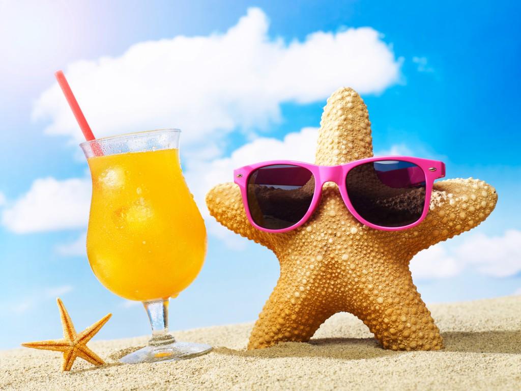 Se Acercan Las Vacaciones De Verano Enees