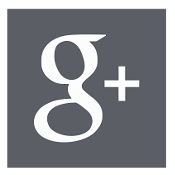 Мегахолод на Google+