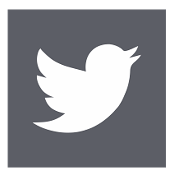 Мегахолод в twitter