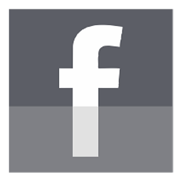 Мегахолод на facebook