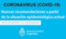 aviso coronavirus.png