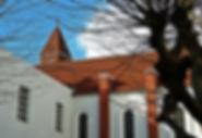 Patio Descubierto_edited.jpg