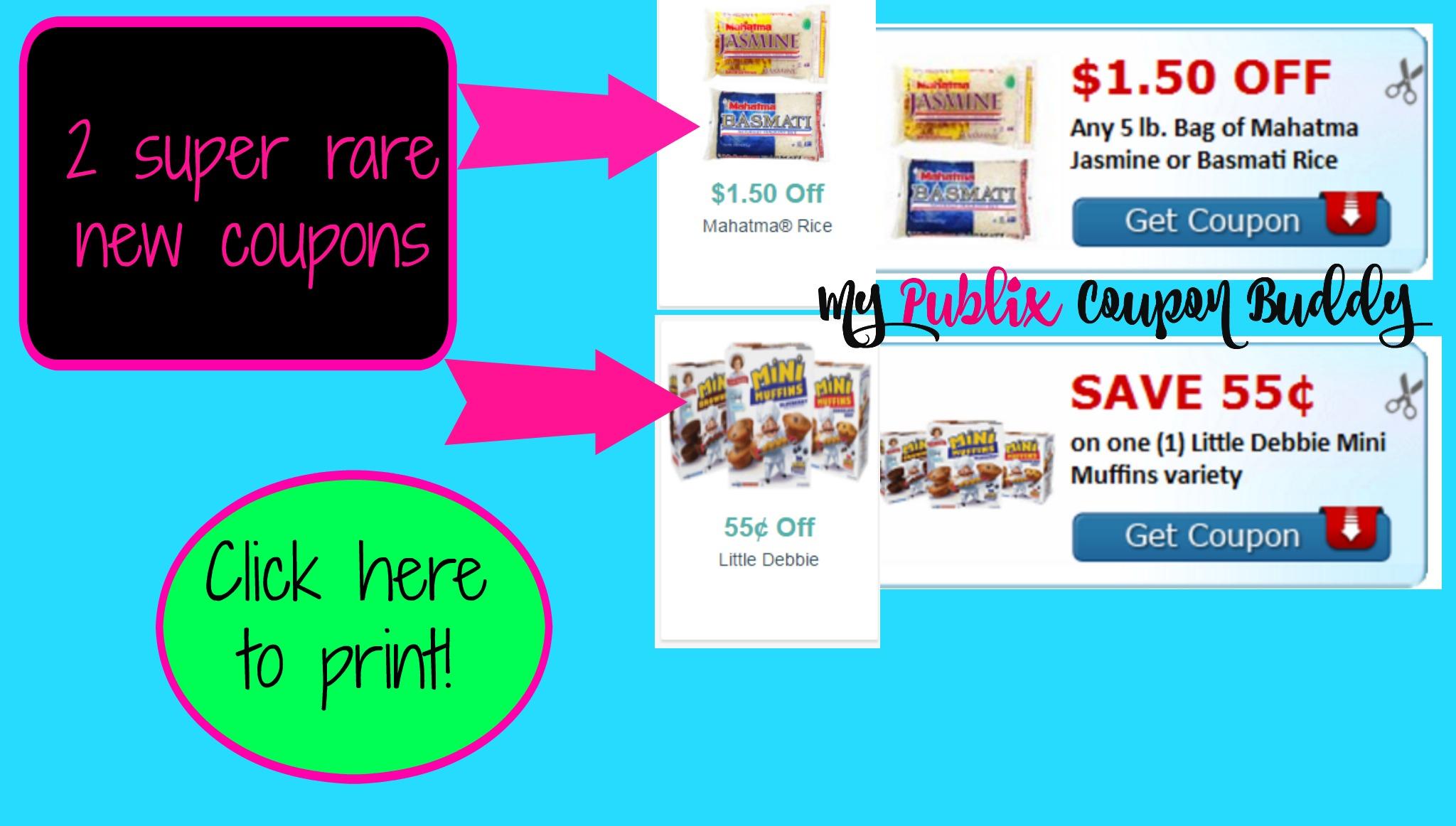 recipe: little debbie printable coupons 2017 [37]