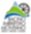 logo_header_opaco.png
