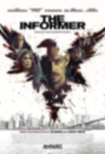The Informer.jpg