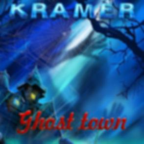 Kramer - Ghost Town.jpg