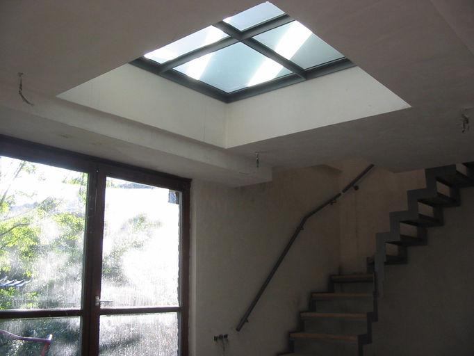 Id e claire architecture d int rieur for Formation renovation interieur