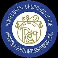 PCAFI logo_blue.png