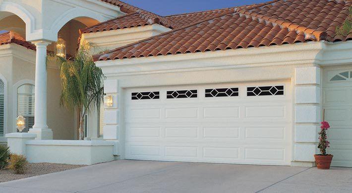 Vantage Garage Doors Garage Door Repair Las Vegas Wix