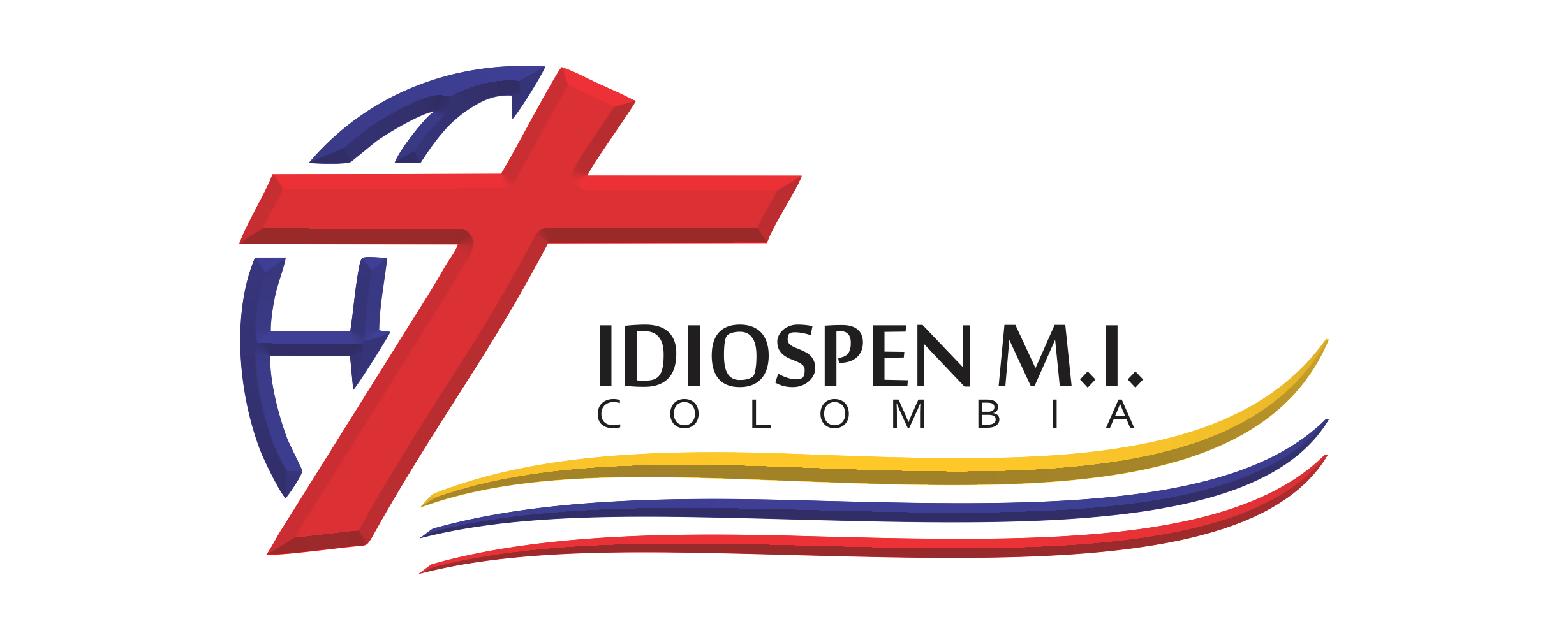 IDDPMI COLOMBIA RCS